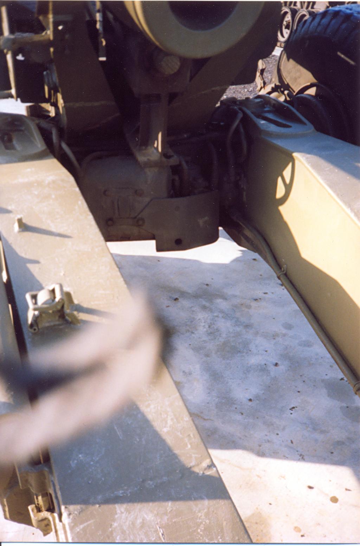 155mm-US-Haubitze-M-a