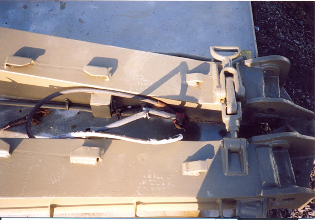 155mm-US-Haubitze-M