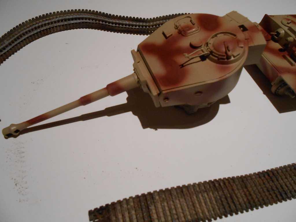 tiger1052