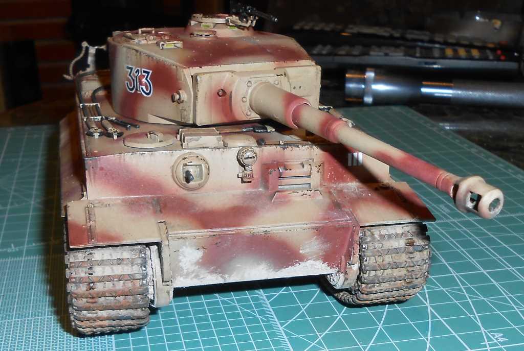 tiger1060