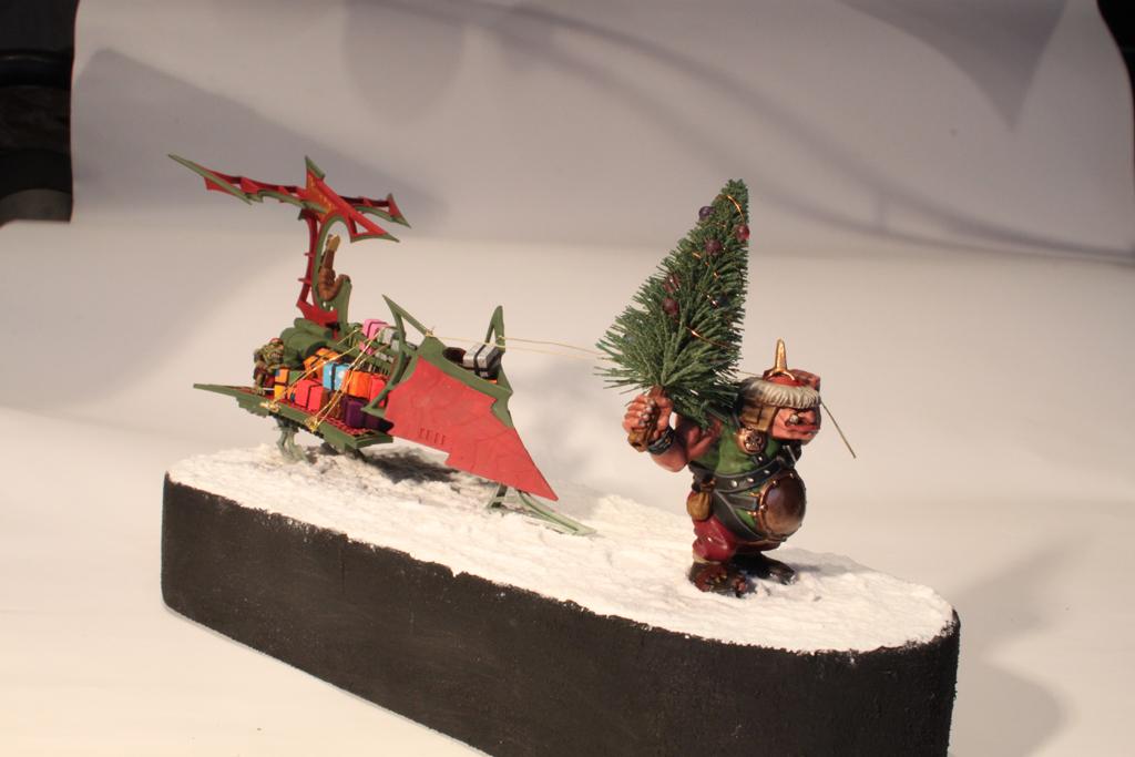 WeihnachtsüberraschungOger1