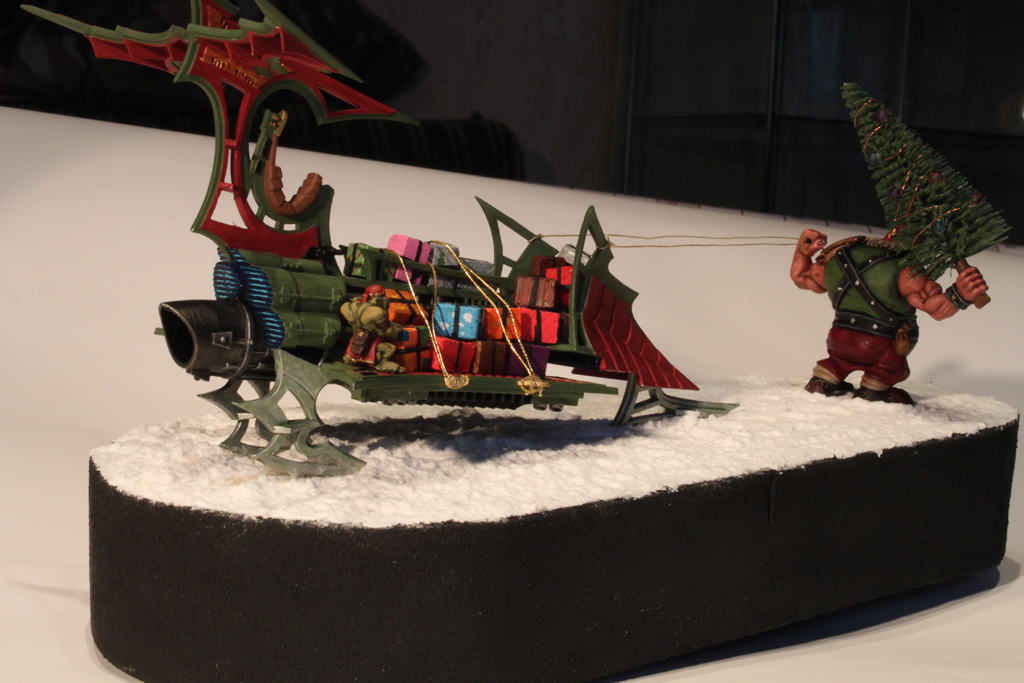 WeihnachtsüberraschungOger2