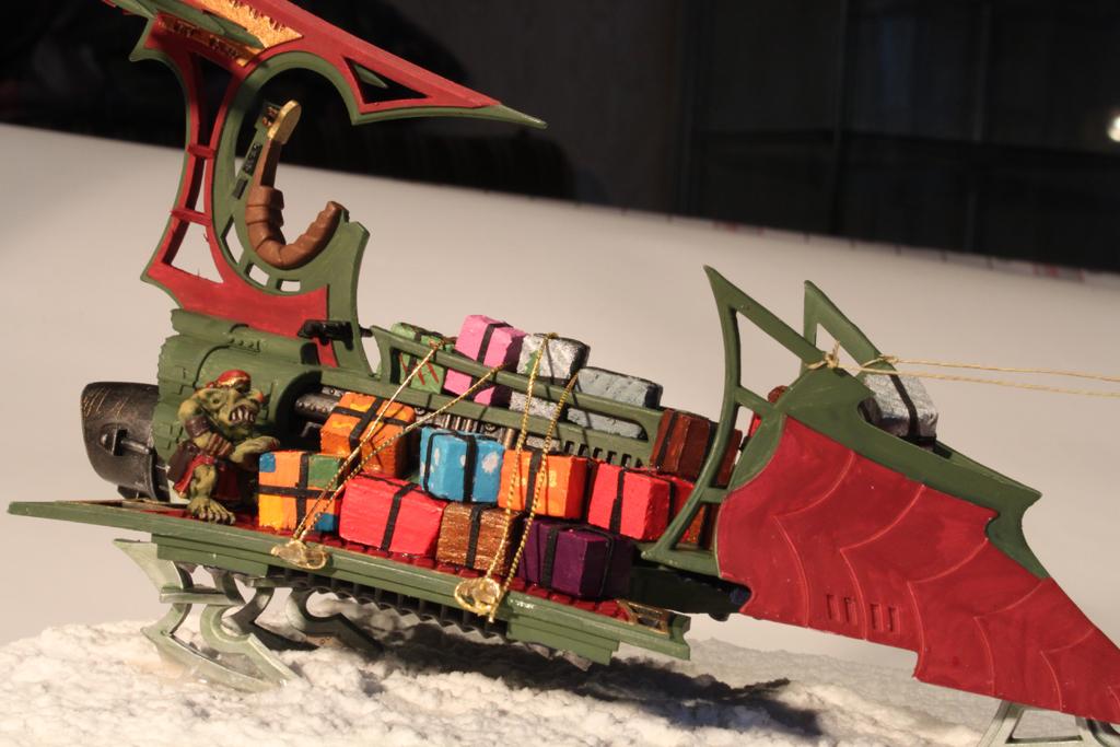 WeihnachtsüberraschungOger3