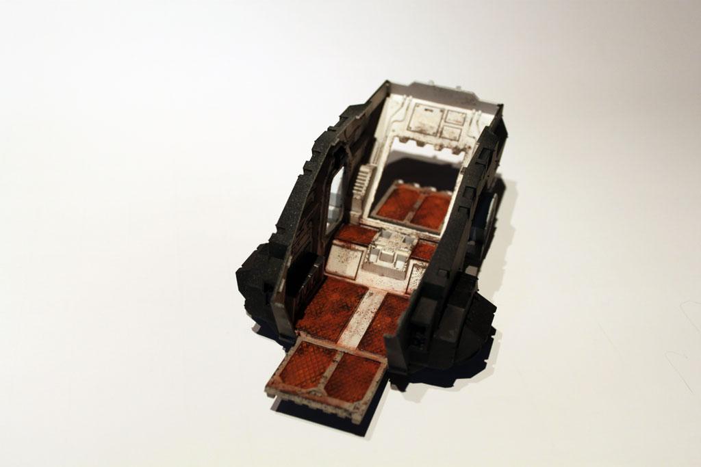 stormraven-1b
