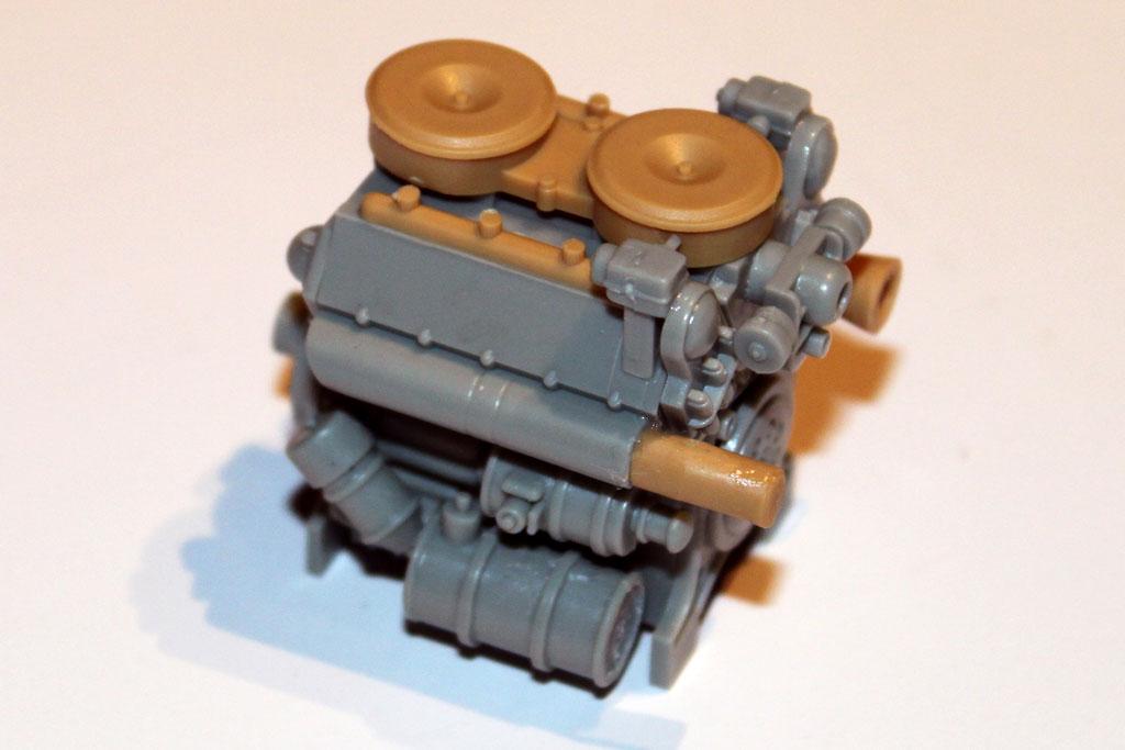 tiger-6b