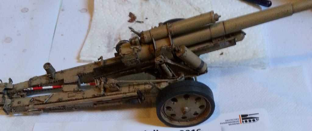 10cm-kanone-18-1