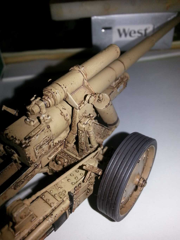 10cm-kanone-18-3