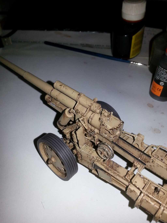 10cm-kanone-18-4