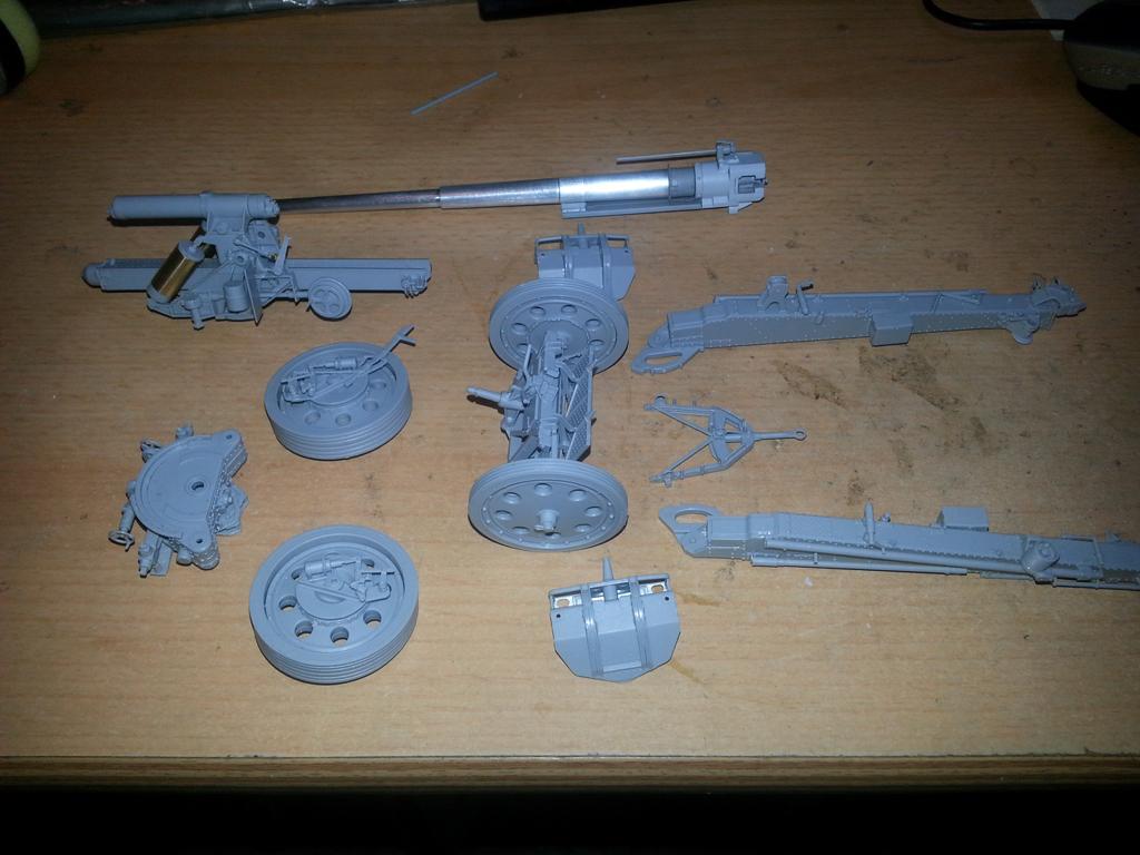 10cm-Kanone-18-Bild2