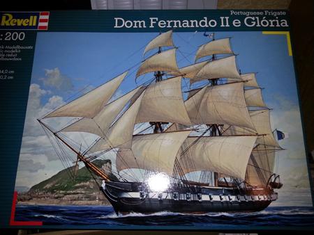 dom-fernando-ii-e-bild1