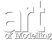 art of Modelling
