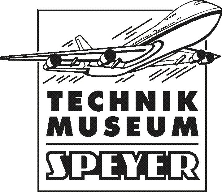 747_logo_Technik_Museum_Speyer