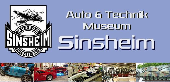 title_sinsheim