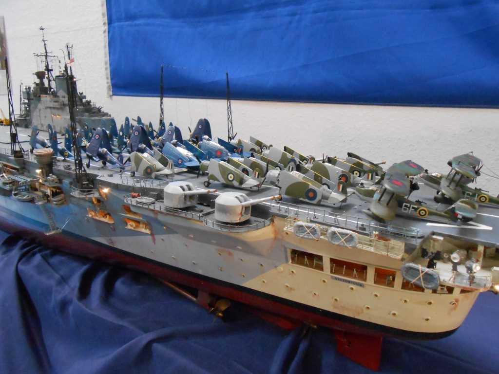 I2015-Schiffe-599