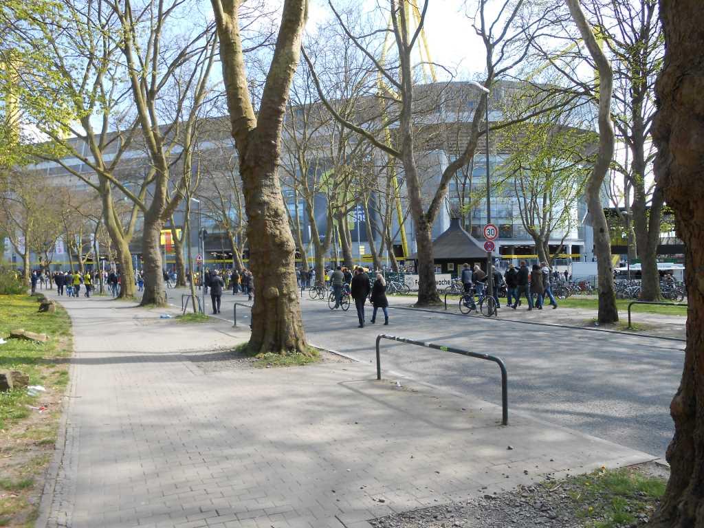 I2015-Stadion-678