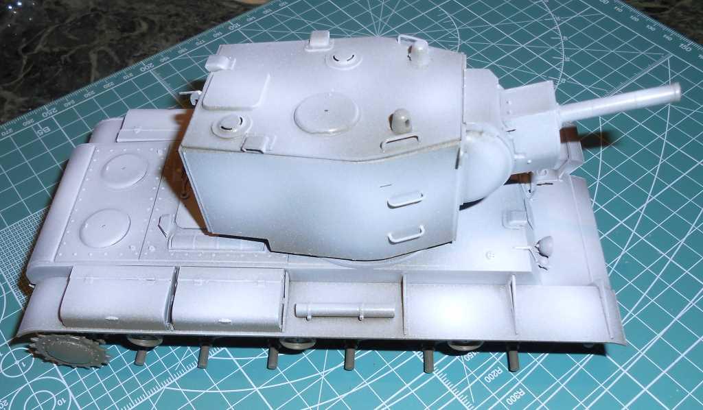 kv-ii-02