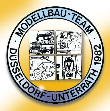 Modellbau-Team Düsseldorf